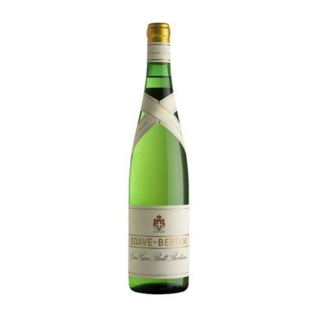 Soave Vintage Soave DOC Bertani Vino Bianco 1 Bottiglia CL 75