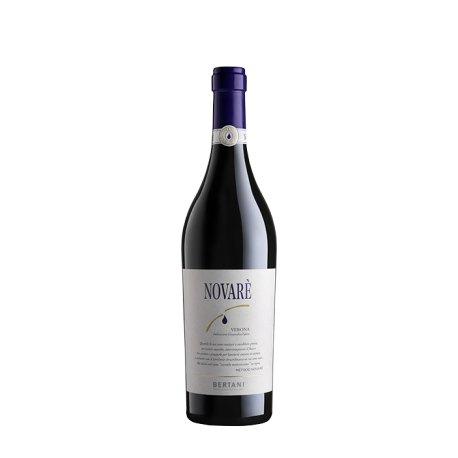 Novarè Verona IGT Bertani Vino Rosso 1 Bottiglia CL 75