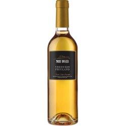 Verduzzo Friulano Friuli Colli Orientali DOC Torre Rosazza Vino Bianco 1 Bottiglia CL 75