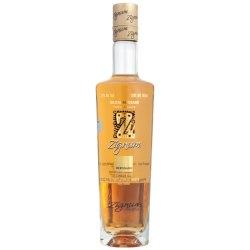Zignum Mezcal Reposado 1 Bottiglia CL 70