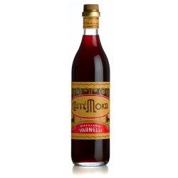 Liquore Caffè Moka Varnelli 1 Bottiglia CL 70
