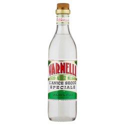 """Liquore """"Il Varnelli"""" Anice Secco Speciale Varnelli 1 Bottiglia CL 100"""