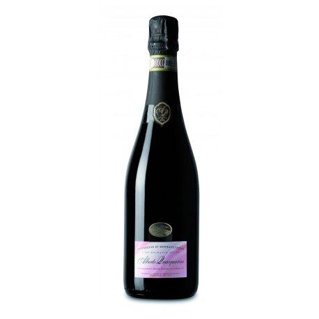 Vernaccia di Serrapetrona DOCG Dolce Quacquarini Vino Rosso 1 Bottiglia CL 75