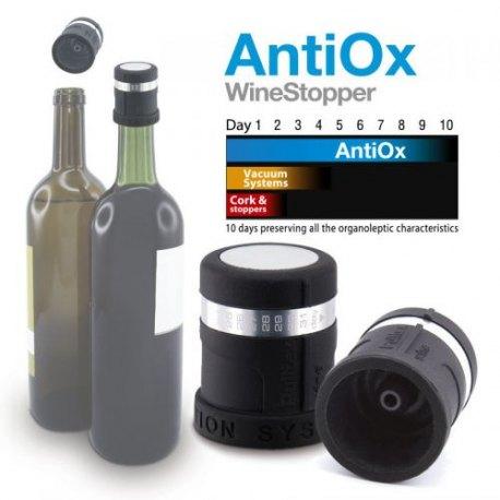Tappo da vino AntiOX