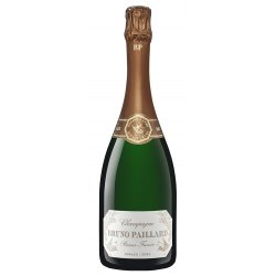 Champagne Dosage Zero Bruno Paillard CL. 75