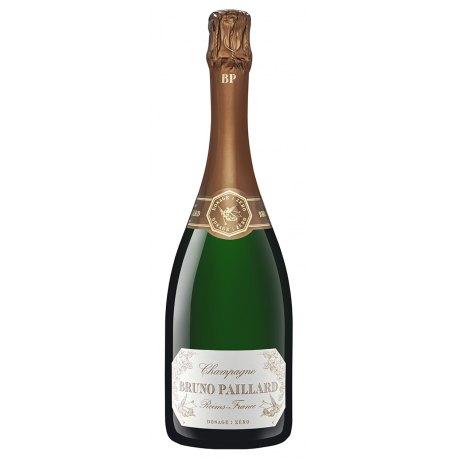 Champagne Premiere Cuvee Brut Bruno Paillard CL. 75