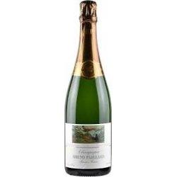 Champagne Millesime Assemblage 2009 Brut Bruno Paillard CL. 75