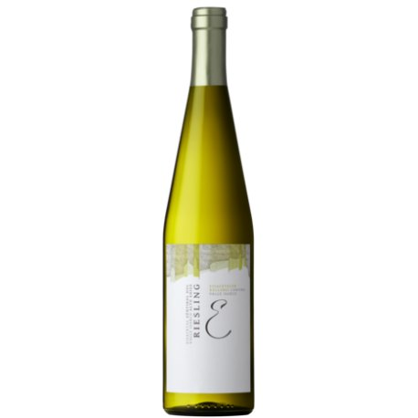 Muller Thurgau Alto Adige DOC Cantina Valle Isarco CL. 75