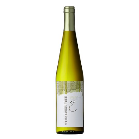 Pinot Bianco Alto Adige DOC Cantina Valle Isarco CL. 75
