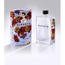 Ginarte Dry Gin Frida Kahlo CL. 70