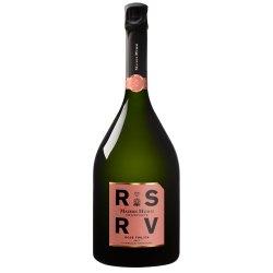 Mumm RSRV Rosé Foujita CL. 75