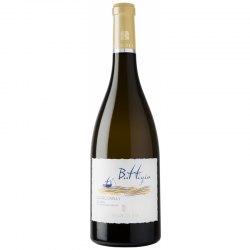 Battigia Chardonnay Salento IGP Cantine Paololeo Vino Bianco 1 Bottiglia CL 75