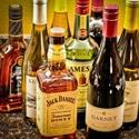 Altri Liquori