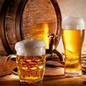 Birre Industriali
