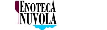 Enoteca Nuvola - Vendita Online Vini, Champagne, Spumanti, Liquori, Distillati, Birre, Prodotti Tipici