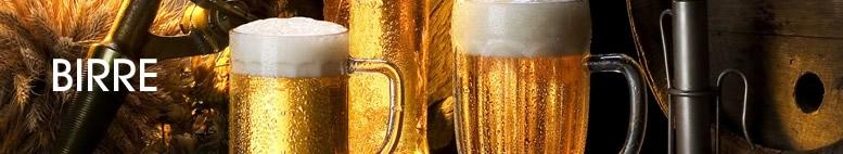 Birre: Birra e Birra Artigianale